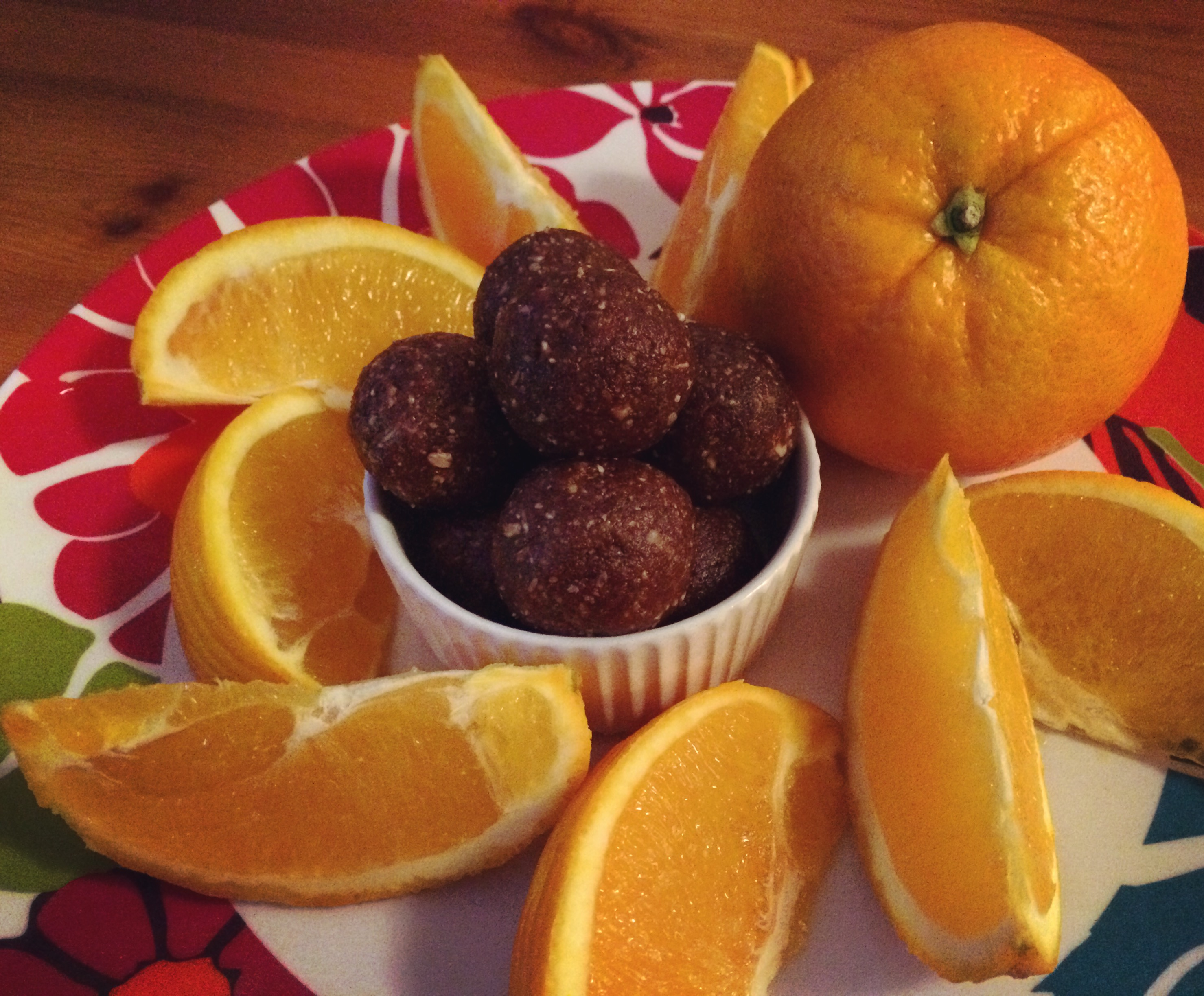 cacao-orange-nut-balls