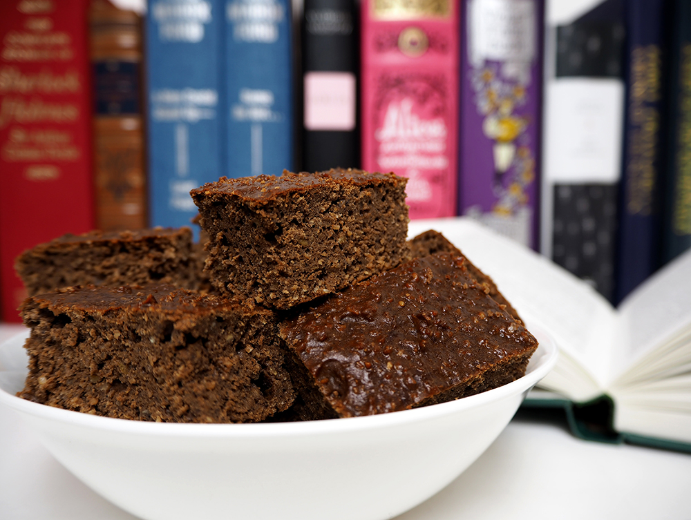 vegan-gluten-free-brownies