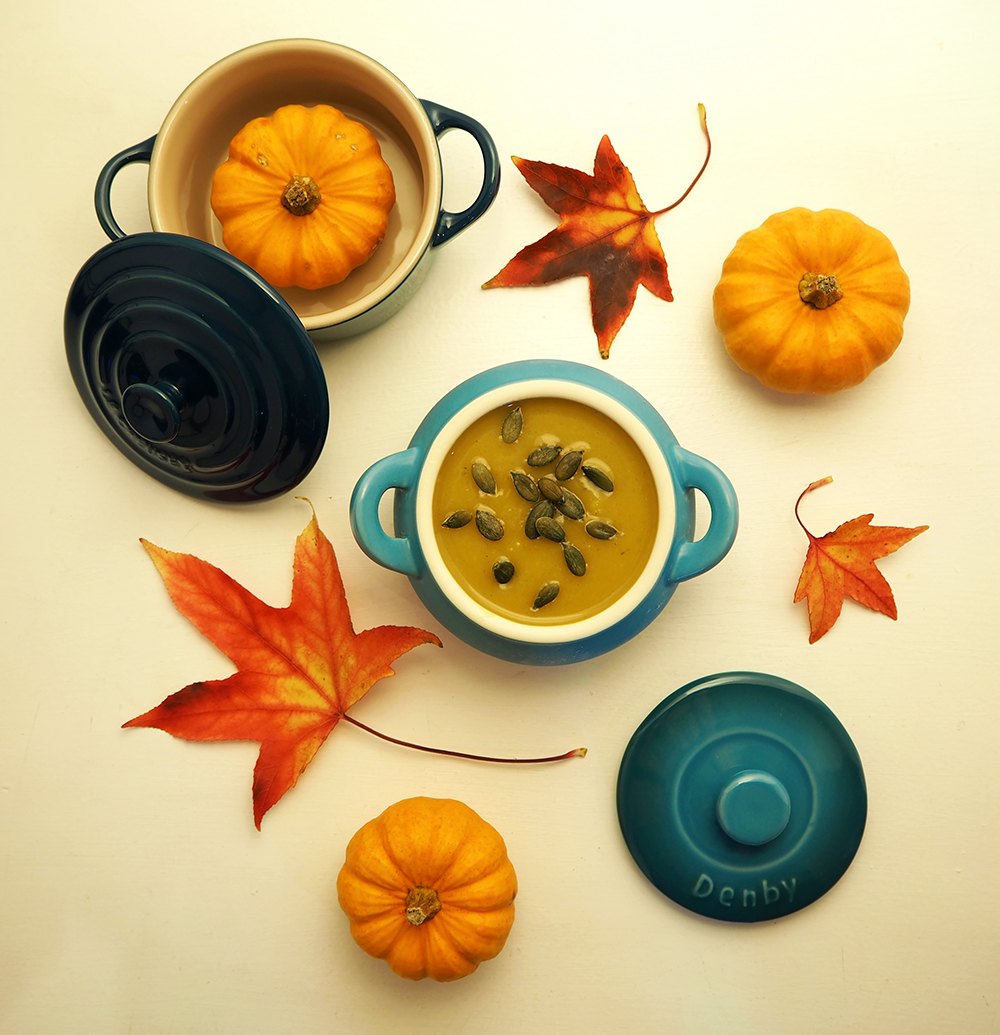 winter-squash-soup-overhead