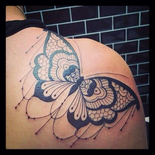 butterfly-lace-tattoo-dom-holmes