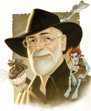 pratchett-discworld