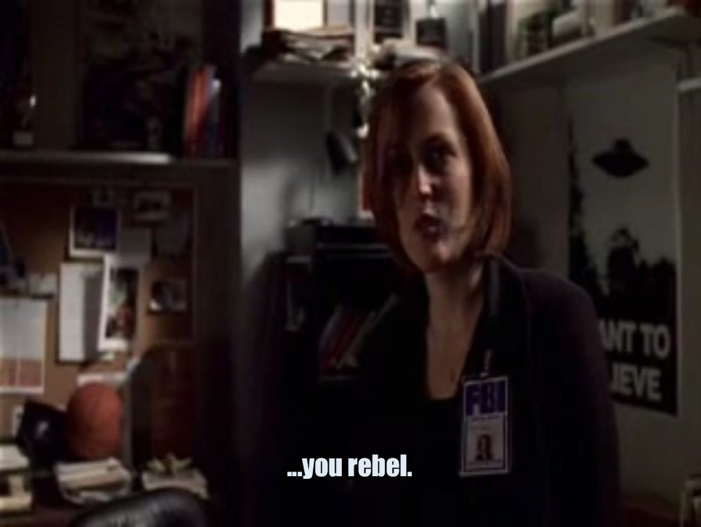 scull-you-rebel-the-unnatural