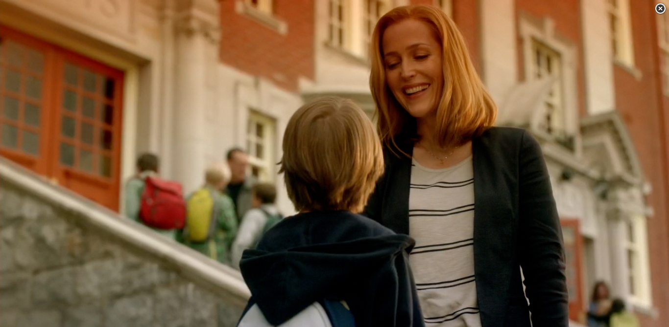 scully-mother-founders-mutation