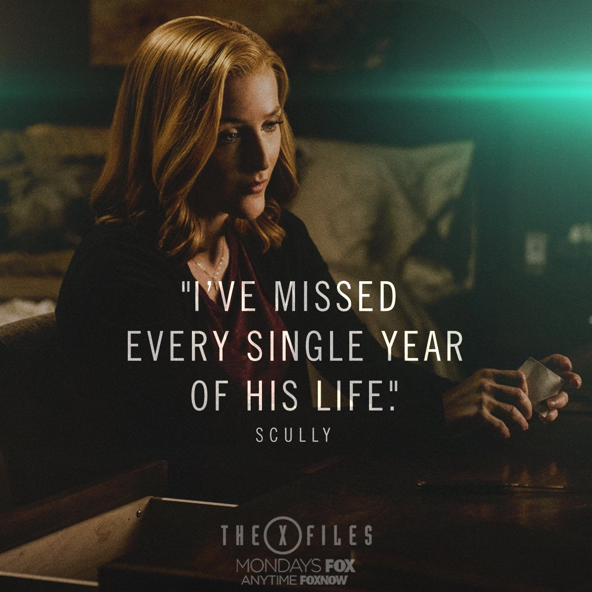 scully-william-founders-mutation