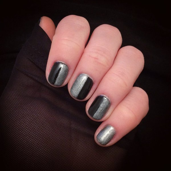 sensationail-disco-fever-midnight-rendezvous