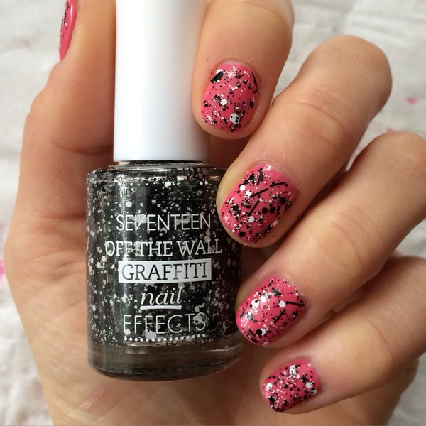 sensationail-kitten-heel-graffiti-top-coat