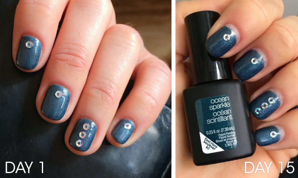 sensationail-ocean-sparkle-two-weeks