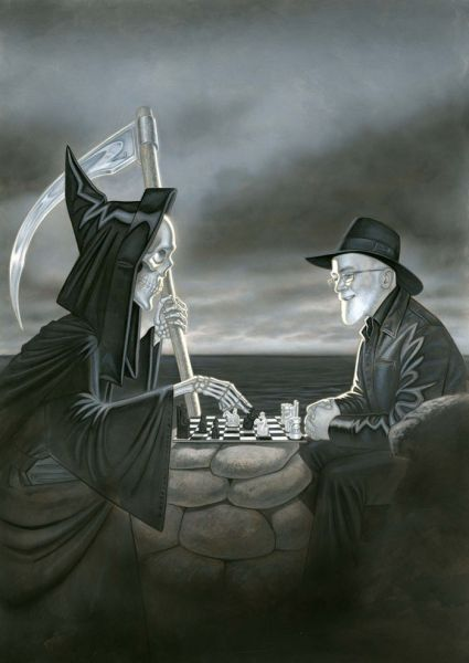 terry-pratchett-chess-death